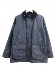 Barbour(バブアー)の古着「SLビデイルジャケット」