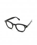 moscot(モスコット)の古着「眼鏡」