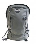 BACH(バッハ)の古着「バックパック」