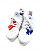 adidas(アディダス)の古着「ULTRABOOST UNDFTD」