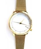 KOMONO(コモノ)の古着「腕時計 / リストウォッチ」