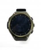 CASIO(カシオ)の古着「腕時計 / スマートアウトドアウォッチ」
