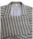Mila Schonの古着・服飾アイテム:4800円