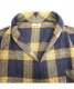 Johnbullの古着・服飾アイテム:5800円