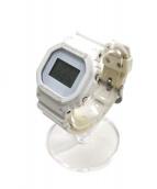 CASIO×fragment design(カシオ)の古着「腕時計 / デジタルウォッチ」