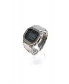 CASIO(カシオ)の古着「腕時計 / デジタルウォッチ」|グレー