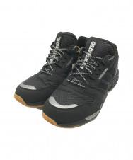 adidas (アディダス) トリプルコラボスニーカー / ZX 8000 ブラック サイズ:27cm