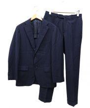RING JACKET(リングジャケット)の古着「セットアップスーツ」