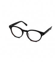SOPHNET.×金子眼鏡(ソフネット×カネコメガネ)の古着「眼鏡」