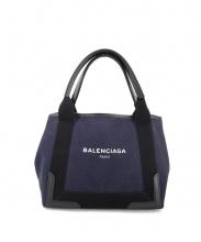 BALENCIAGA(バレンシアガ)の古着「CABAS S」
