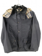 Barbour(バブアー)の古着「BEDALE」