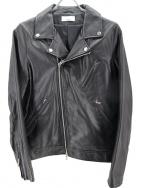 Luis(ルイス)の古着「レザージャケット」
