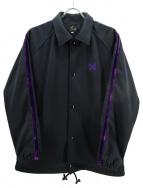 Needles(ニードルス)の古着「Side Line Coach Jacket」