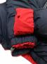 JIL SANDERの古着・服飾アイテム:29800円