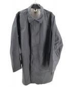 NIKELAB(ナイキラボ)の古着「Essentials Parka」 ブラック