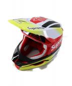 SUPREME×Honda×Fox Racing(シュプリーム×ホンダ×フォックスレーシング)の古着「Fox Racing V1 Helmet」