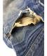 LEVISの古着・服飾アイテム:14800円