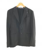 narifuri(ナリフリ)の古着「イージージャケット」 ブラック