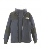 THE NORTH FACE()の古着「Baltro Light Jacket」|ネイビー