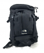 SUPREME×THE NORTH FACE()の古着「Steep Tech Backpack」 ブラック