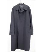 Brooks Brothers(ブルックスブラザーズ)の古着「カシミヤウールコート」