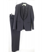 N.HOOLYWOOD(エヌハリウッド)の古着「セットアップスーツ」