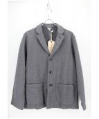 FilMelange(フィルメランジェ)の古着「スウェットジャケット」