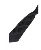 LOUIS VUITTON(ルイヴィトン)の古着「ネクタイ」 ブラック
