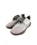 adidas×OAMC(アディダス×オーエーエムシー)の古着「TYPE O-1」|グレー