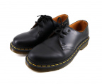 Dr.Martens()の古着「1461 GIBSON SHOES」|ブラック