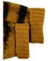 CAL O LINEの古着・服飾アイテム:5800円