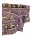 ISABEL MARANT ETOILEの古着・服飾アイテム:7800円