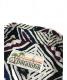 中古・古着 pataloha (パタロハ) アロハシャツ ベージュ サイズ:XXS:4800円