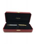 Cartier(カルティエ)の古着「ボールペン」