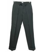 KAIKO(カイコー)の古着「THE PREST」 グレー