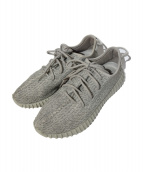 ()の古着「YEEZY BOOST350」|Moonlock