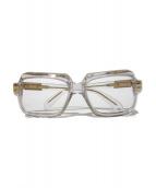 CAZAL(カザール)の古着「眼鏡」