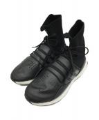 ()の古着「adidas Y-3S Approach Black Whi」|ブラック