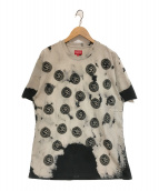 ()の古着「OM TEE Tシャツ」
