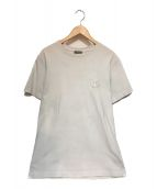 ()の古着「CD ICON T-SHIRT Tシャツ」|ホワイト