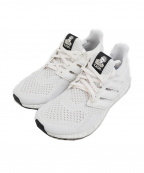 adidas×STAR WARS(アディダス×スターウォーズ)の古着「ULTRABOOST DNA LEIA CHALK」|ホワイト