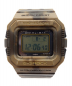 CASIO(カシオ)の古着「デジタルウォッチ」