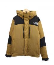 THE NORTH FACE(ザノースフェイス)の古着「Baltro Light Jacket」|ユーティリティーブラウン