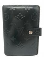 LOUIS VUITTON(ルイ ヴィトン)の古着「手帳カバー」