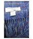 JOHNSTONS OF ELGINの古着・服飾アイテム:22800円