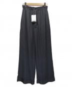 CITYSHOP(シティショップ)の古着「パジャマパンツ」|グレー