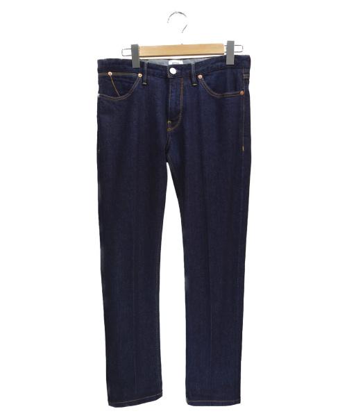 PT05(ピーティーゼロチンクエ)PT05 (ピーティーゼロチンクエ) デニムパンツ インディゴ サイズ:31  SUPERSLIM FITの古着・服飾アイテム
