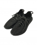 adidas()の古着「ローカットスニーカー」|PIRATE BLACK