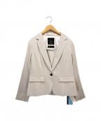 ReFLEcT(リフレクト)の古着「匠ジャケット」|ホワイト