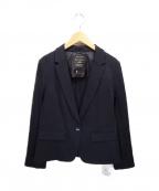 ReFLEcT(リフレクト)の古着「匠ジャケット」|ブラック